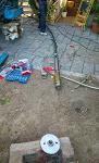foto bomba sumergible5JPG